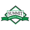 Summit Specialty Foods